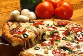 Pizza lievitazione lenta per ottenee i migliori risultati in tema di morbidezza