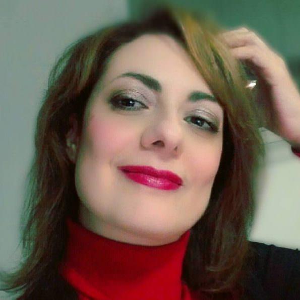 Oriana Mariotti