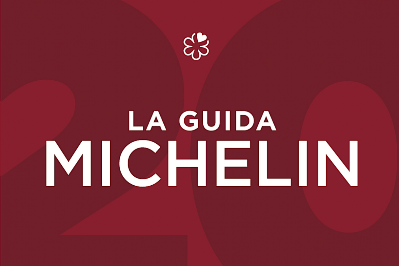 Stelle Michelin in Liguria